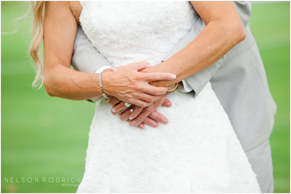 Mission Inn Wedding_Maria & Bill 069