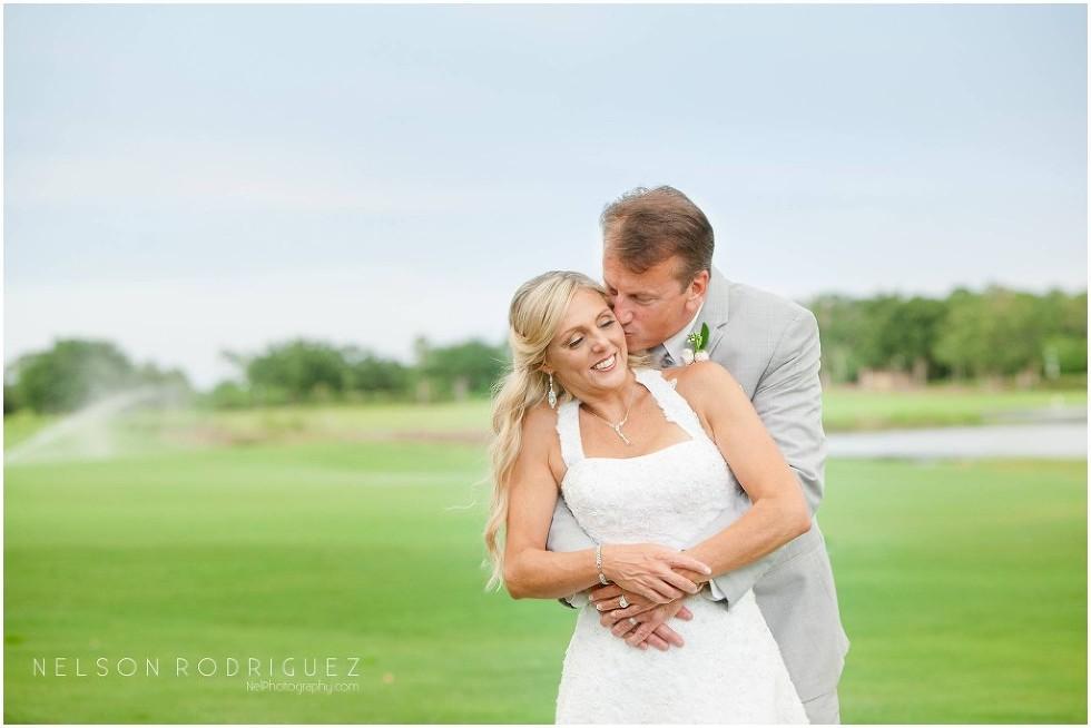 Mission Inn Wedding_Maria & Bill 070