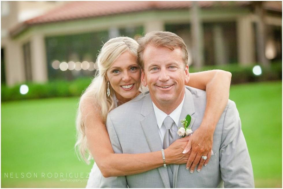 Mission Inn Wedding_Maria & Bill 071