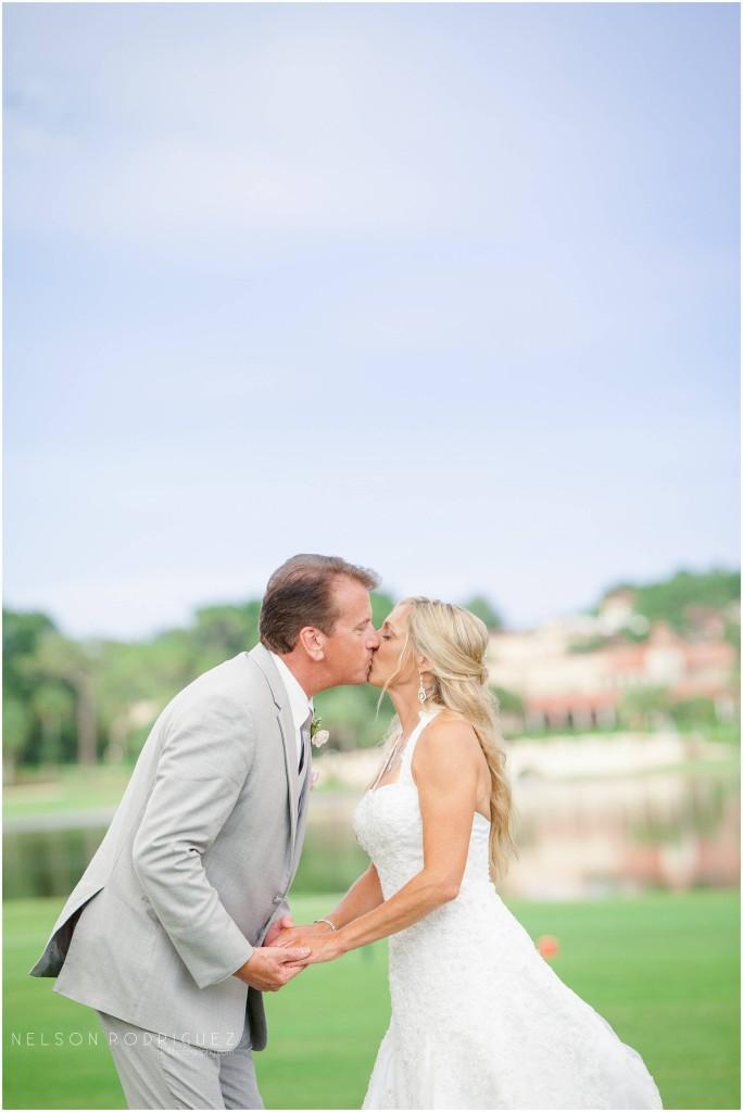Mission Inn Wedding_Maria & Bill 072