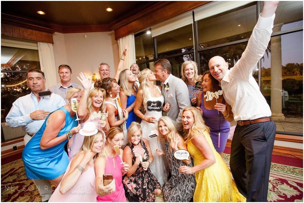 Mission Inn Wedding_Maria & Bill 073