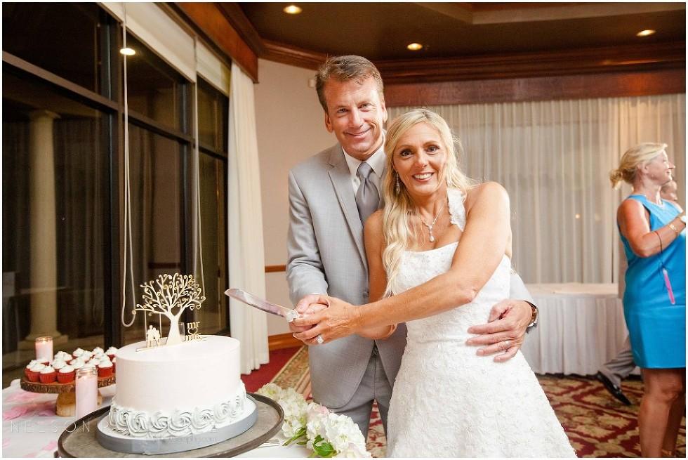 Mission Inn Wedding_Maria & Bill 075