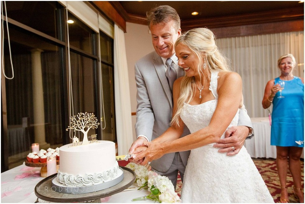 Mission Inn Wedding_Maria & Bill 076