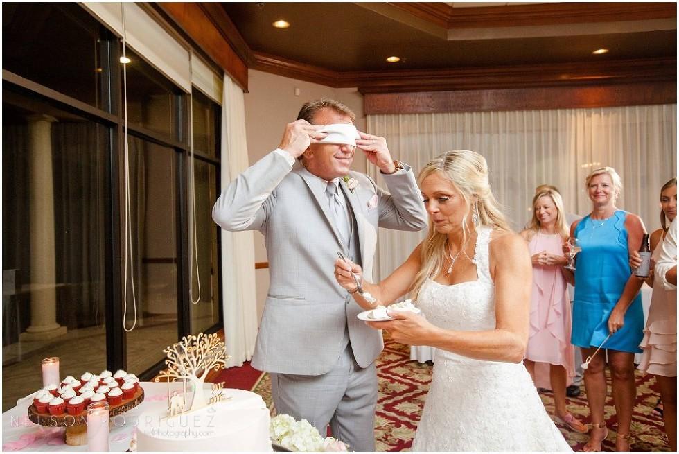 Mission Inn Wedding_Maria & Bill 077