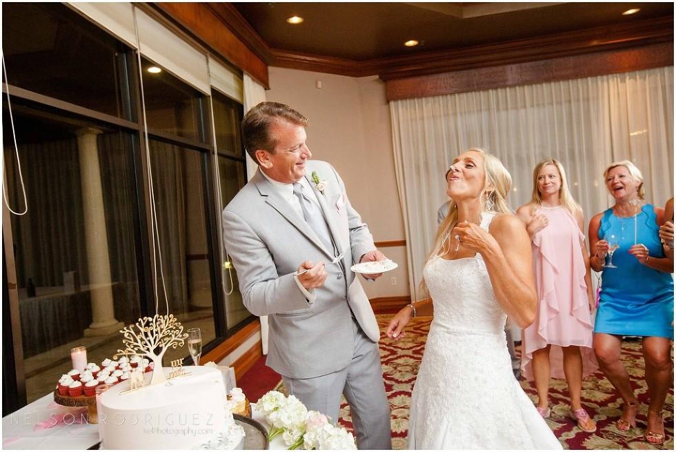 Mission Inn Wedding_Maria & Bill 078