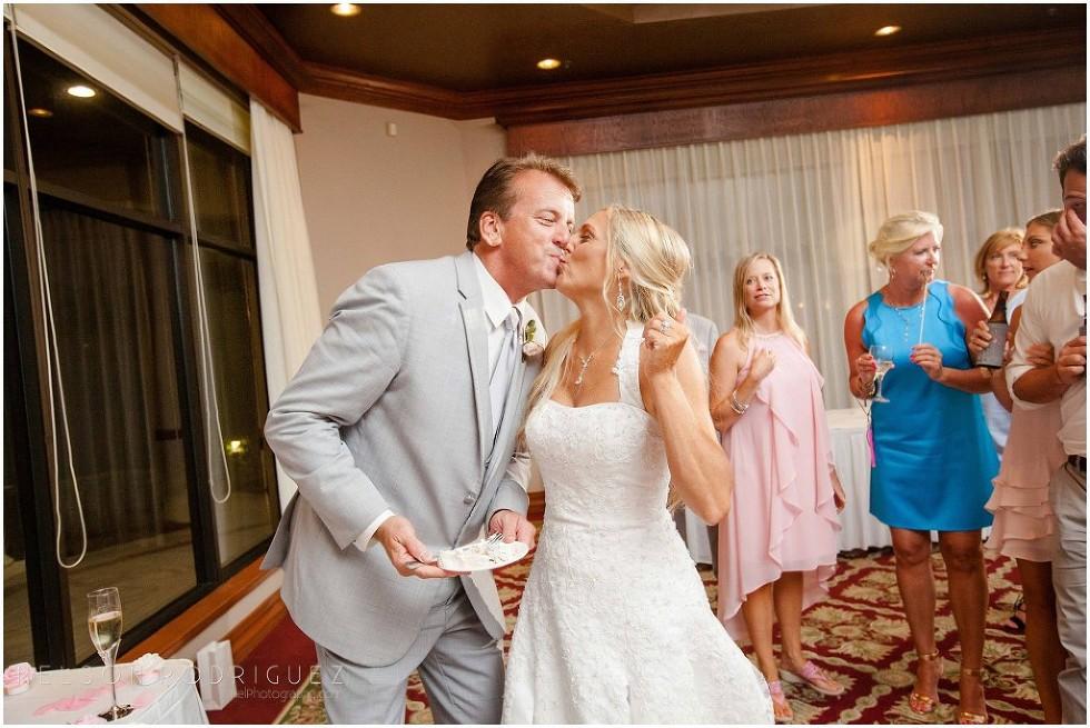 Mission Inn Wedding_Maria & Bill 079