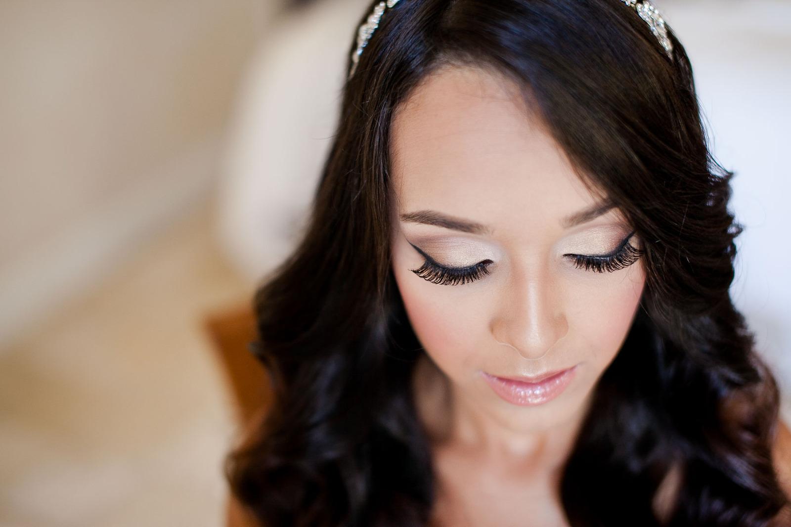 Orlando Wedding Portrait Photographer